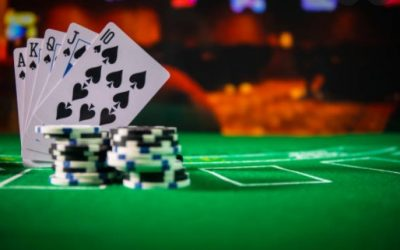 Understanding Where to Move – Gambling Online and Best Ranked Online Casino