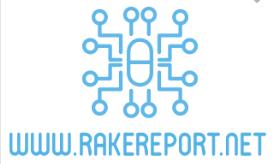 Rake-Report
